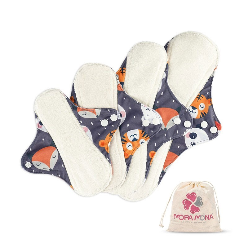 Bamboo Terry Cloth Menstrual Pads Heavy Flow Overnight Reusable Sanitary PadsB Manufacturers, Bamboo Terry Cloth Menstrual Pads Heavy Flow Overnight Reusable Sanitary PadsB Factory, Supply Bamboo Terry Cloth Menstrual Pads Heavy Flow Overnight Reusable Sanitary PadsB