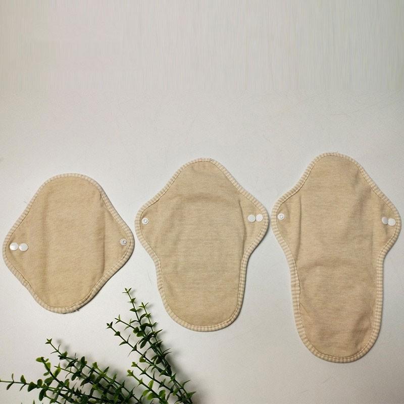 Eco Friendly Cloth Soft Care Sanitary Reusable Menstrual Pads Manufacturers, Eco Friendly Cloth Soft Care Sanitary Reusable Menstrual Pads Factory, Supply Eco Friendly Cloth Soft Care Sanitary Reusable Menstrual Pads