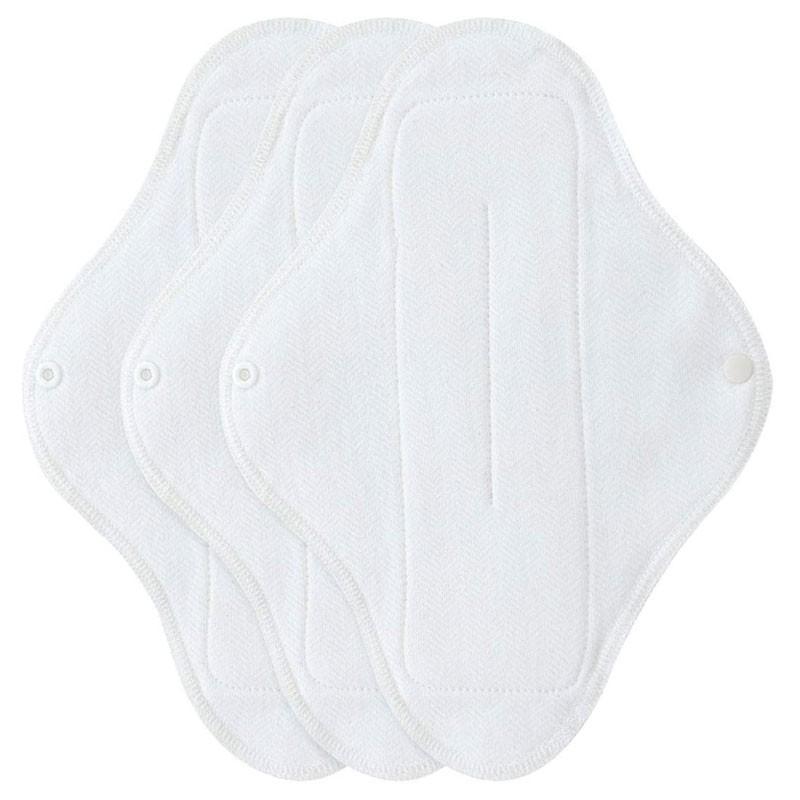 Organic Reusable Cotton Menstrual Pads Sanitary Napkins Many Pattern Manufacturers, Organic Reusable Cotton Menstrual Pads Sanitary Napkins Many Pattern Factory, Supply Organic Reusable Cotton Menstrual Pads Sanitary Napkins Many Pattern