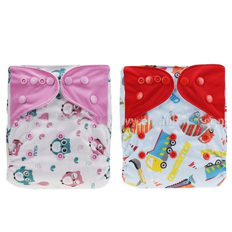 Cartoon Reusable Washable Fitted Baby Diapers Nappies Manufacturers, Cartoon Reusable Washable Fitted Baby Diapers Nappies Factory, Supply Cartoon Reusable Washable Fitted Baby Diapers Nappies