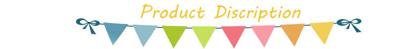 Tapis ronds Tapis de jeu pour bébé Rangement de jouets Organiser les tapis de pépinière