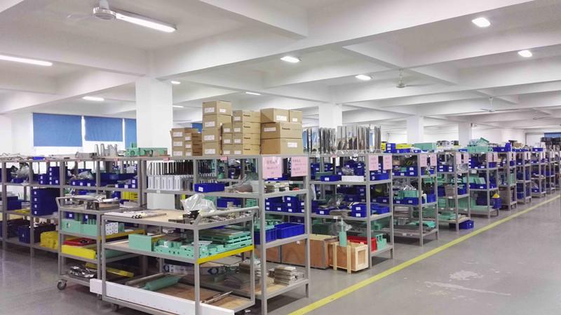 spare parts warehouse2 800.jpg