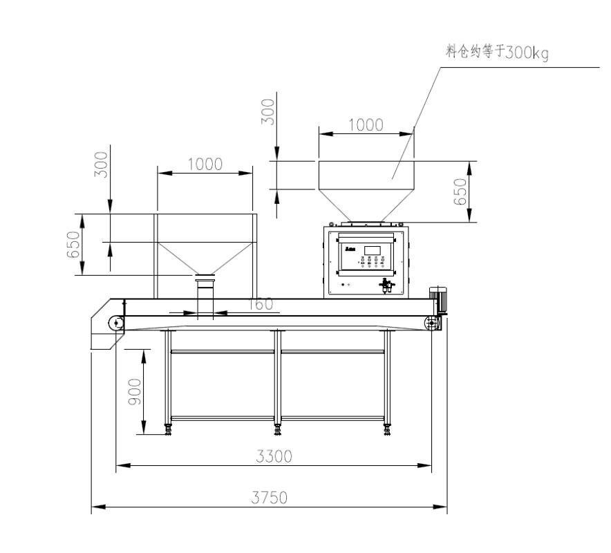 Fortified Rice Machine Blending Machine Mixture Machine Manufacturers, Fortified Rice Machine Blending Machine Mixture Machine Factory, Supply Fortified Rice Machine Blending Machine Mixture Machine