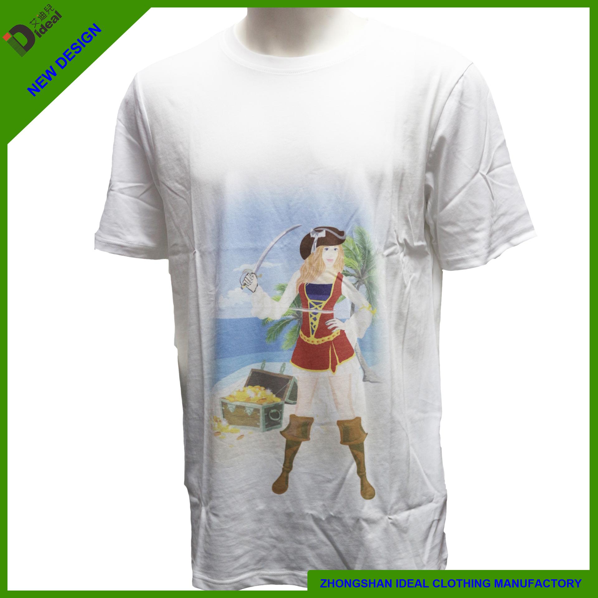 High quality Cotton Short Sleeve Mens T-shirt Quotes,China Cotton Short Sleeve Mens T-shirt Factory,Cotton Short Sleeve Mens T-shirt Purchasing