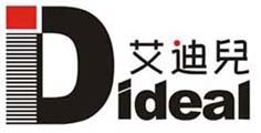 Zhongshan Ideal Clothing Co.Ltd.