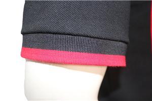 Promotional Cotton Polo Shirt