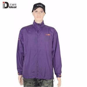 High quality Polyester Promotinal Mens Wind Breaker Quotes,China Polyester Promotinal Mens Wind Breaker Factory,Polyester Promotinal Mens Wind Breaker Purchasing