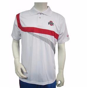 Polyester Cool Max Short Sleeve Men And Women Golf Shirt