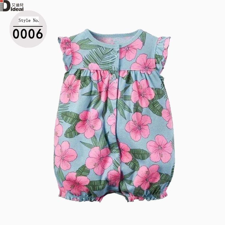 High quality cotton kids summer jump suit Quotes,China cotton kids summer jump suit Factory,cotton kids summer jump suit Purchasing