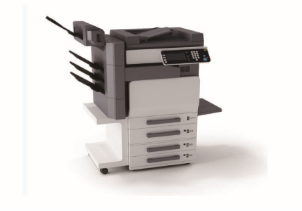 300KHz ultrasonic transducer