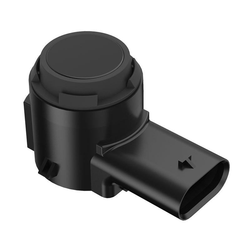 Ultralydssensor til AGV