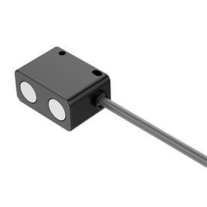 Ultrasonic Sensor For Height Measurement