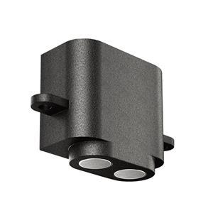 Non-contact Ultrasonic Level Sensor