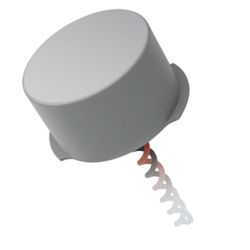 Ultrasonic Parking Sensor For Car