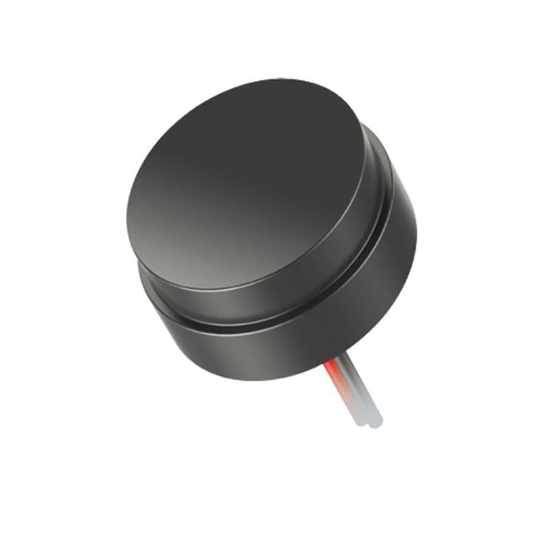 Ultrasonic Flow Sensor For Water Meter