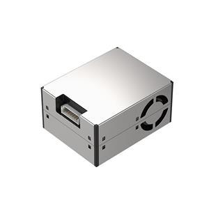 用于暖通空调的激光粉尘传感器