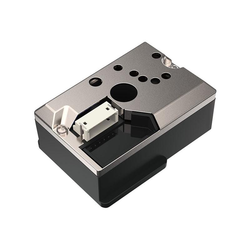 Инфракрасный датчик детектора пыли