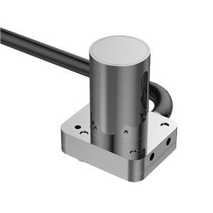 Adblue Ultrasonic Quality Sensor For SCR System