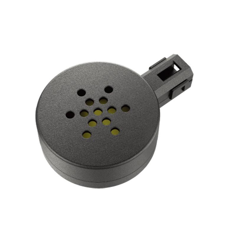 Piezo Buzzer For Alarm System
