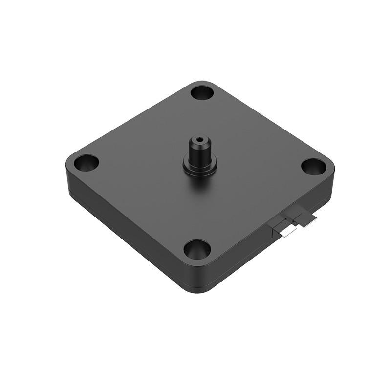 Micro Piezo luftstrømspumpe