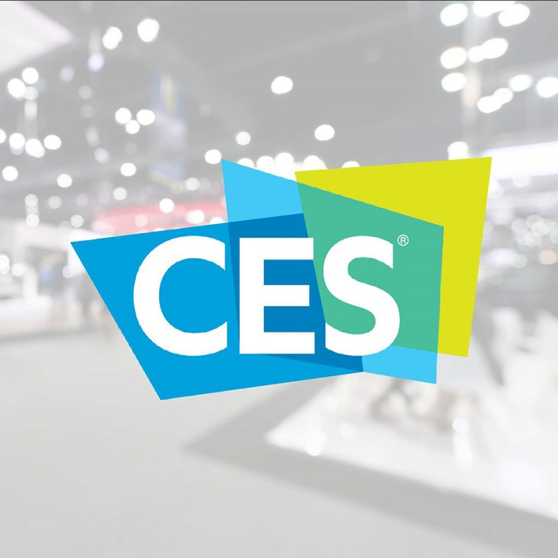 Audiowell to Showcase Intelligent Life Technologies at CES