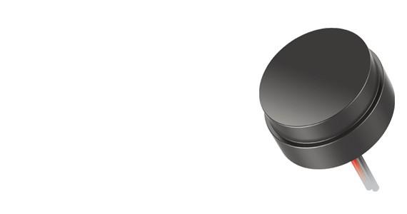 Ultrasonik Akış Sensörü