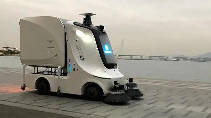 300khz sensor