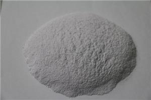 Eva Materials