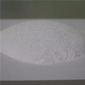 Eva Copolymer Powder