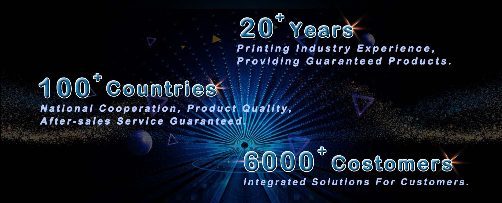 Guangzhou Print Area Technology Co., Ltd