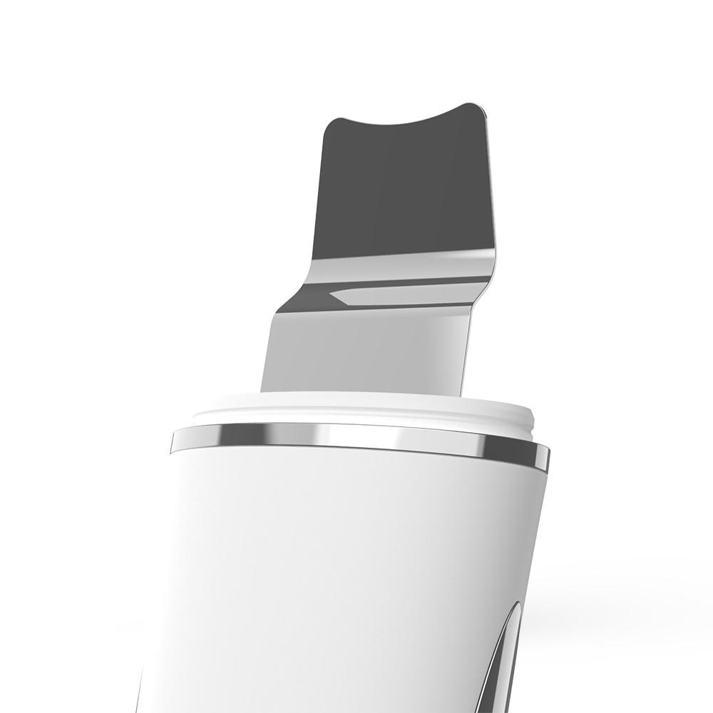 Kaufen Professioneller Ultraschall-Ultraschall-Hautwäscher;Professioneller Ultraschall-Ultraschall-Hautwäscher Preis;Professioneller Ultraschall-Ultraschall-Hautwäscher Marken;Professioneller Ultraschall-Ultraschall-Hautwäscher Hersteller;Professioneller Ultraschall-Ultraschall-Hautwäscher Zitat;Professioneller Ultraschall-Ultraschall-Hautwäscher Unternehmen