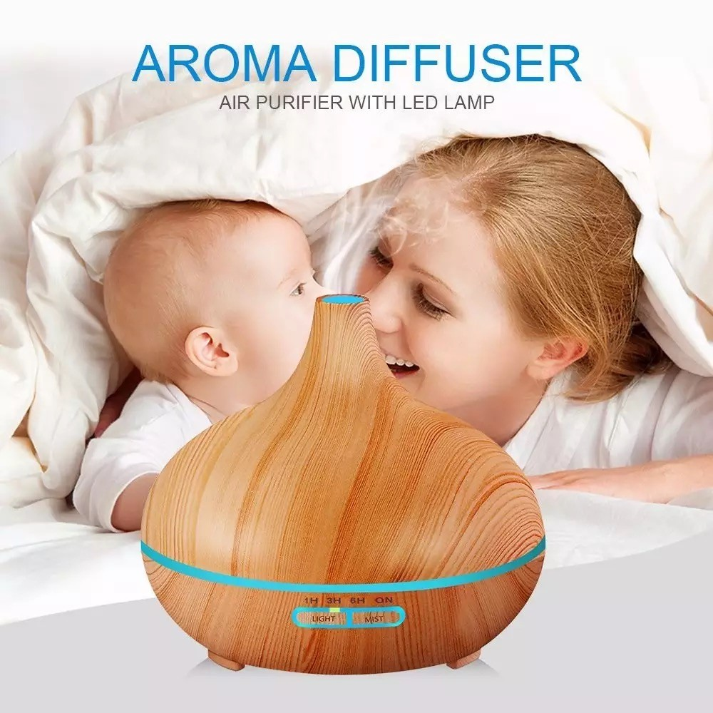 New Design 250ml Aroma Mist Diffuser Manufacturers, New Design 250ml Aroma Mist Diffuser Factory, Supply New Design 250ml Aroma Mist Diffuser