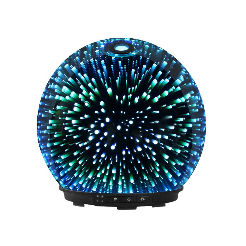 Best Aroma Diffuser For Home Manufacturers, Best Aroma Diffuser For Home Factory, Supply Best Aroma Diffuser For Home