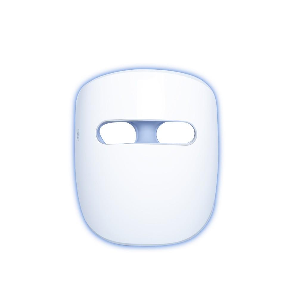 Photon Light Facial Skin LED Therapy Mask Manufacturers, Photon Light Facial Skin LED Therapy Mask Factory, Supply Photon Light Facial Skin LED Therapy Mask
