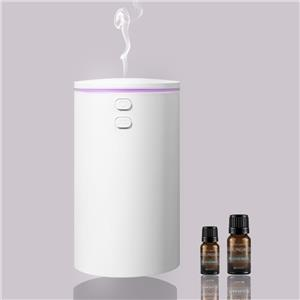 Best Electric Essentia Oil Diffuser For 2020