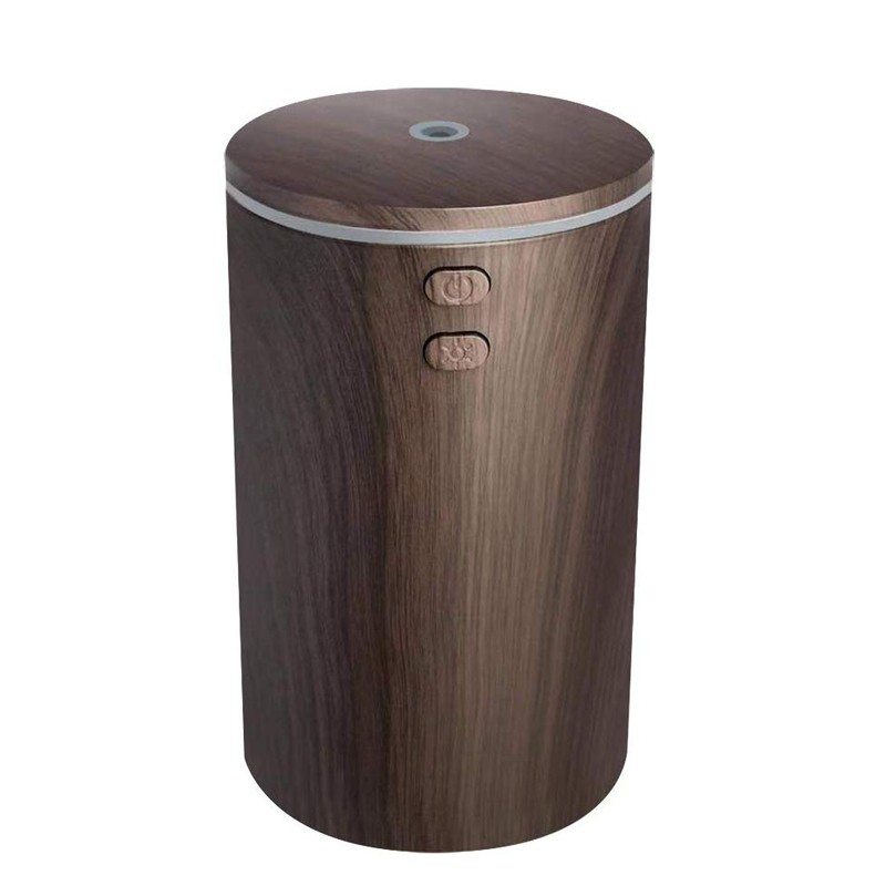 Best Electric Essentia Oil Diffuser For 2020 Manufacturers, Best Electric Essentia Oil Diffuser For 2020 Factory, Supply Best Electric Essentia Oil Diffuser For 2020