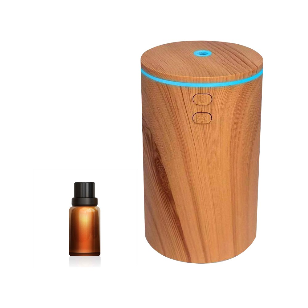 Ultrasonic Essential Oil Wooden Aroma Diffuser Manufacturers, Ultrasonic Essential Oil Wooden Aroma Diffuser Factory, Supply Ultrasonic Essential Oil Wooden Aroma Diffuser