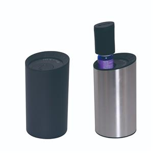 Electric Diffuser Wholesale For Essential Oils