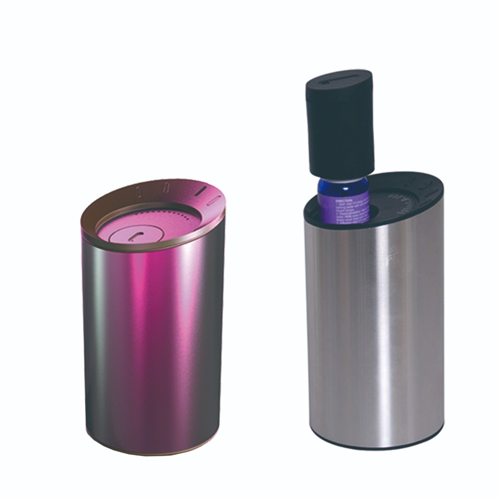 Electric Diffuser Wholesale For Essential Oils Manufacturers, Electric Diffuser Wholesale For Essential Oils Factory, Supply Electric Diffuser Wholesale For Essential Oils