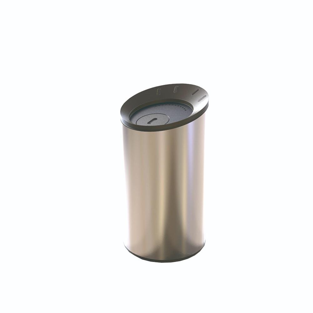 Elektrischer Aromatherapie-Aromaduftvernebler für reines ätherisches Öl