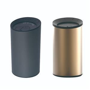 Batteriebetriebener wiederaufladbarer Diffusor für ätherische Öle