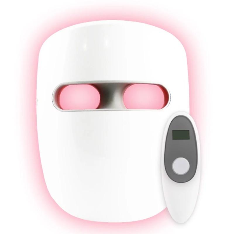 Kaufen LED Gesichtsmaske Lichttherapie;LED Gesichtsmaske Lichttherapie Preis;LED Gesichtsmaske Lichttherapie Marken;LED Gesichtsmaske Lichttherapie Hersteller;LED Gesichtsmaske Lichttherapie Zitat;LED Gesichtsmaske Lichttherapie Unternehmen