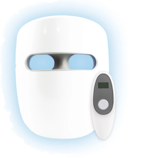 LED Facial Light Therapy Mask Manufacturers, LED Facial Light Therapy Mask Factory, Supply LED Facial Light Therapy Mask