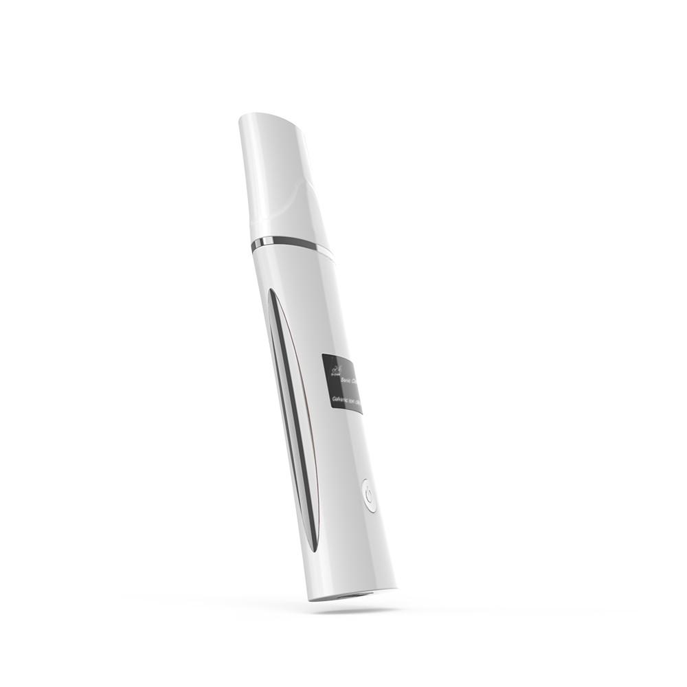 Kaufen USB Wiederaufladbare Ultraschall-Ionen-Tiefenreinigungs-Schälschaufel;USB Wiederaufladbare Ultraschall-Ionen-Tiefenreinigungs-Schälschaufel Preis;USB Wiederaufladbare Ultraschall-Ionen-Tiefenreinigungs-Schälschaufel Marken;USB Wiederaufladbare Ultraschall-Ionen-Tiefenreinigungs-Schälschaufel Hersteller;USB Wiederaufladbare Ultraschall-Ionen-Tiefenreinigungs-Schälschaufel Zitat;USB Wiederaufladbare Ultraschall-Ionen-Tiefenreinigungs-Schälschaufel Unternehmen