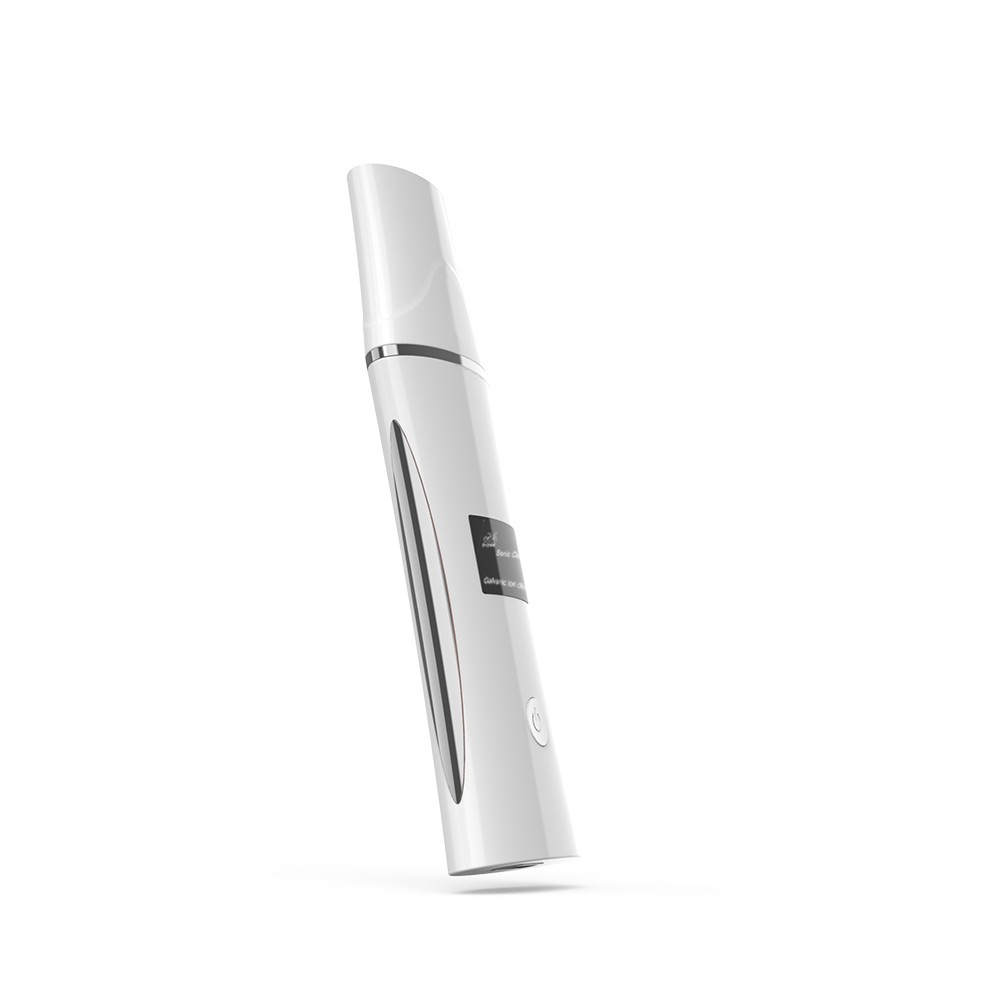 Best Ultrasonic Face Scrubber For 2020 Manufacturers, Best Ultrasonic Face Scrubber For 2020 Factory, Supply Best Ultrasonic Face Scrubber For 2020