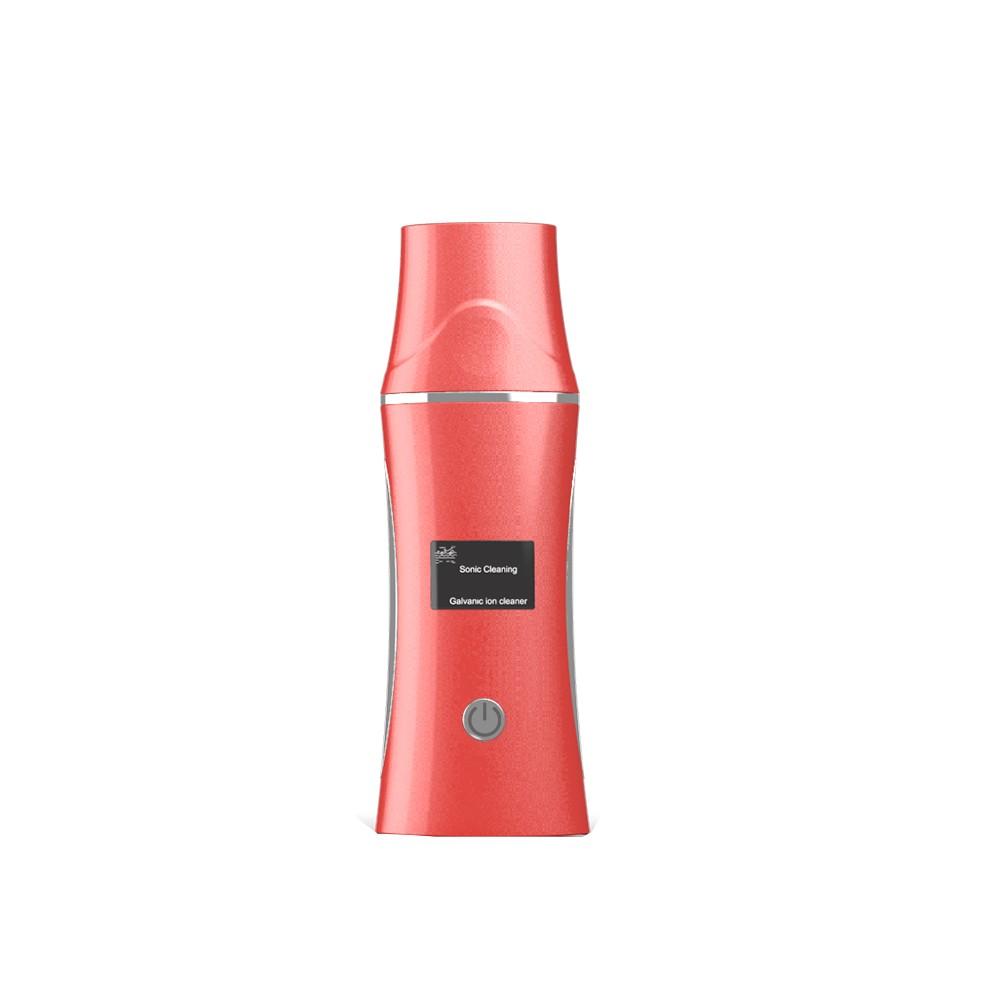 Best Facial Skin Spatula Exfoliator Tool Manufacturers, Best Facial Skin Spatula Exfoliator Tool Factory, Supply Best Facial Skin Spatula Exfoliator Tool