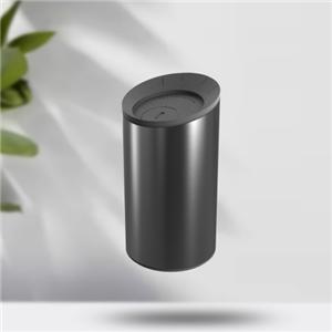 Nébuliseur d'huile essentielle USB