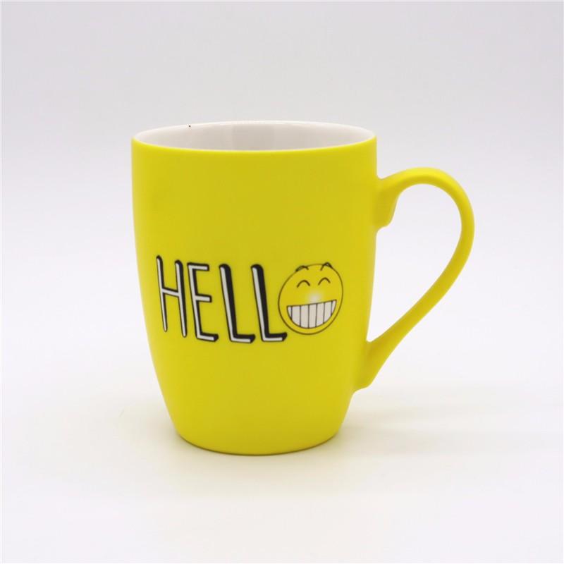 Color Spraying Ceramic Mugs Manufacturers, Color Spraying Ceramic Mugs Factory, Supply Color Spraying Ceramic Mugs