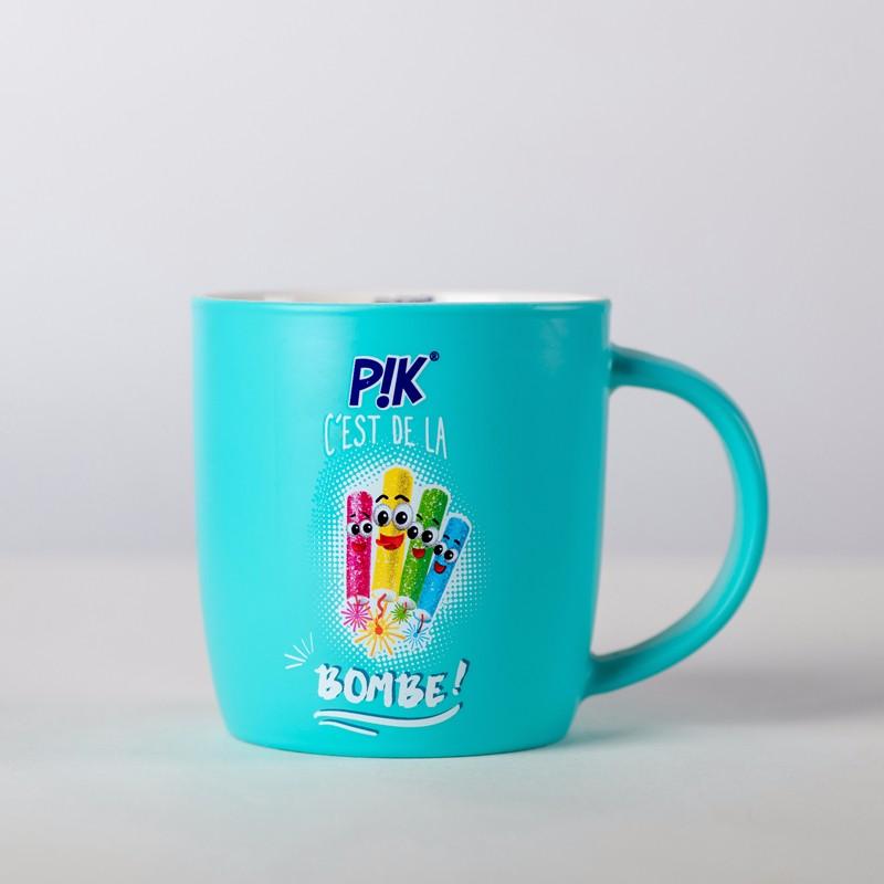 All Color Low Temperature Glazed Ceramic Mugs Manufacturers, All Color Low Temperature Glazed Ceramic Mugs Factory, Supply All Color Low Temperature Glazed Ceramic Mugs