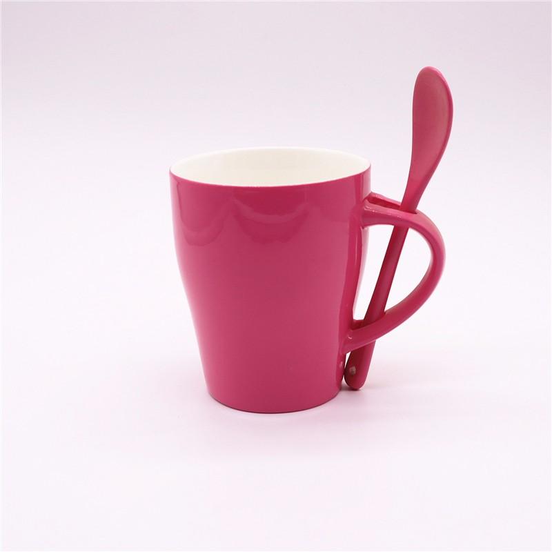 Client Demand Ceramic Coffer Mugs Manufacturers, Client Demand Ceramic Coffer Mugs Factory, Supply Client Demand Ceramic Coffer Mugs